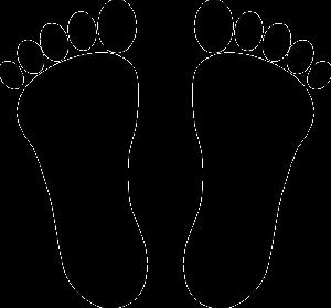feet-155585_1280