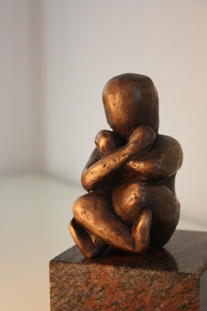 fetus-1164756_1920