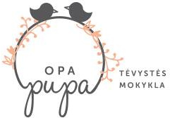 opapupa_logo